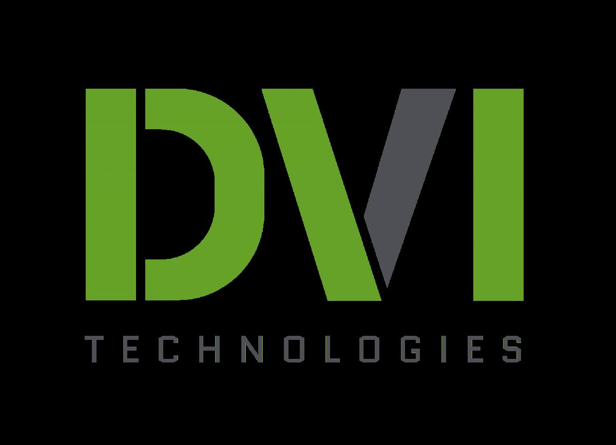 DVI Technologies